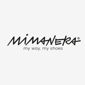 Mimanera shop
