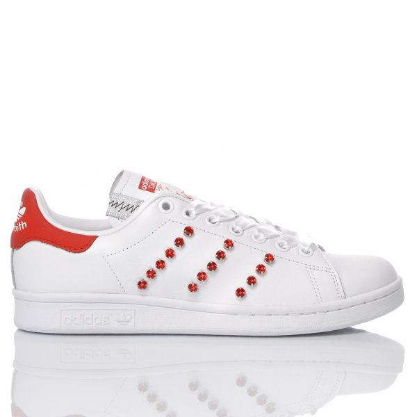 Adidas Stan Smith Rubino