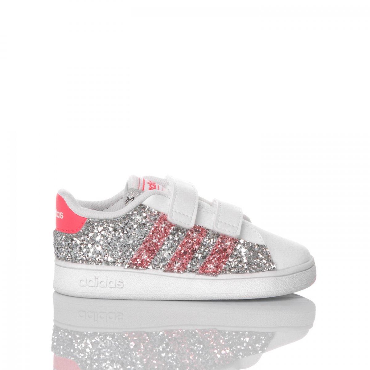 adidas bambina glitter,sirpizzaky.com