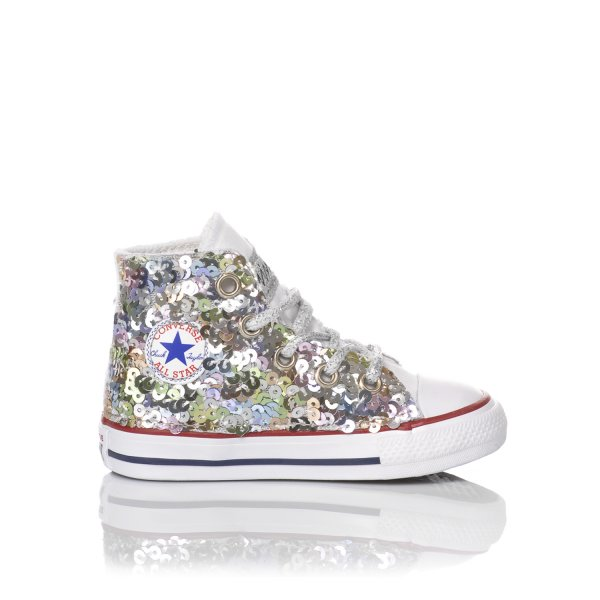 Converse Baby Kourtney V.I.P.
