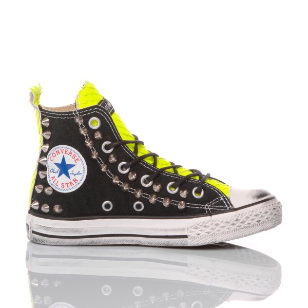 Converse Junior Fluo Spike