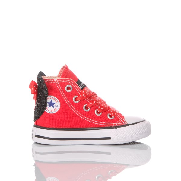 Converse Baby Miss