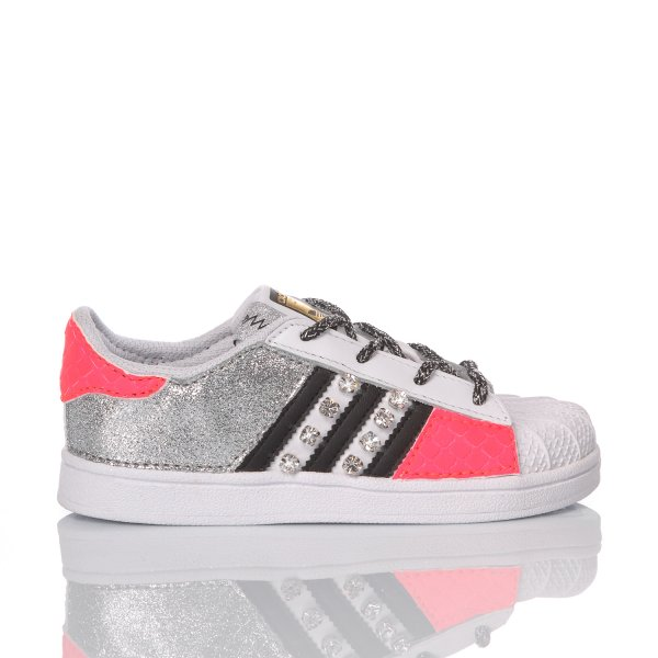 Adidas Superstar Junior Cosmopolitan