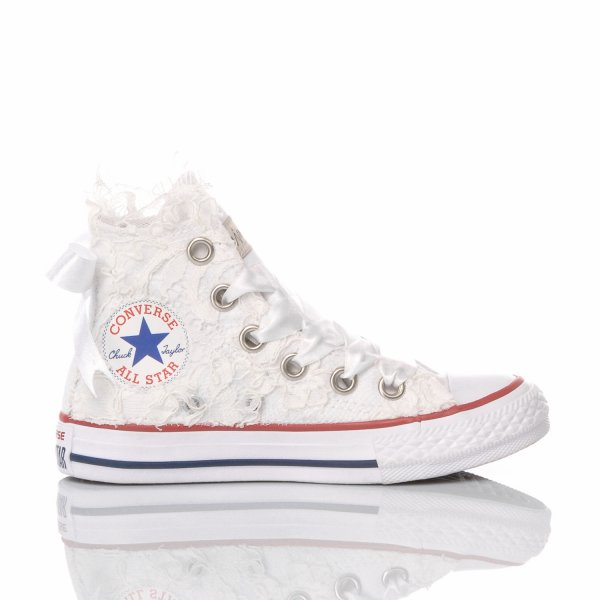 Converse Junior Amabel