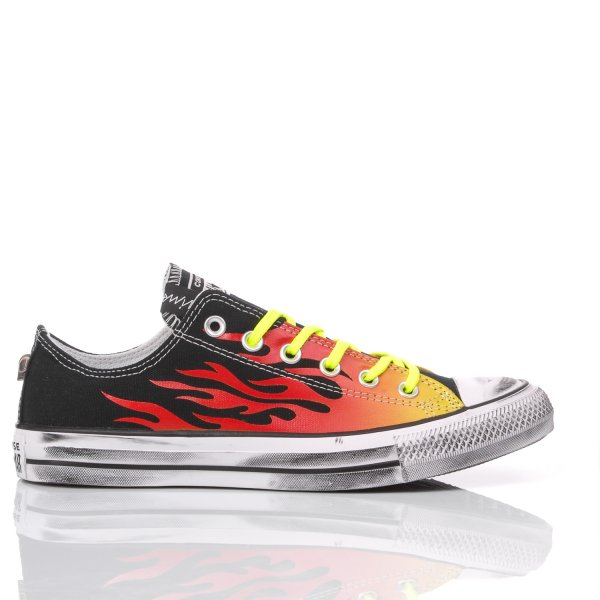 Converse Flameshot Ox
