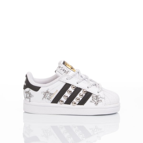 Adidas Superstar Baby Fix
