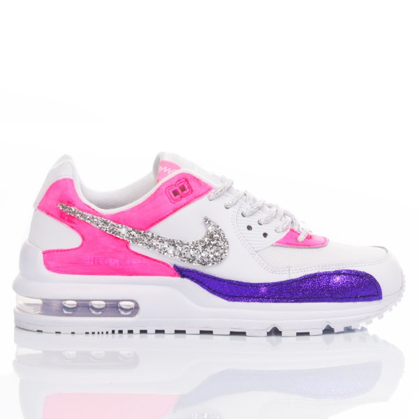 Nike Air Max Dream Drink