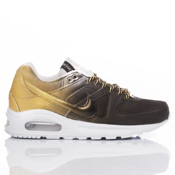 Nike Air Max Evolution