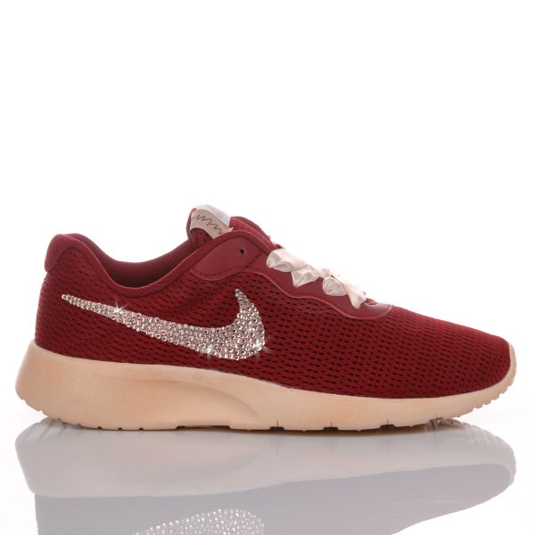 Nike Run Swarovski