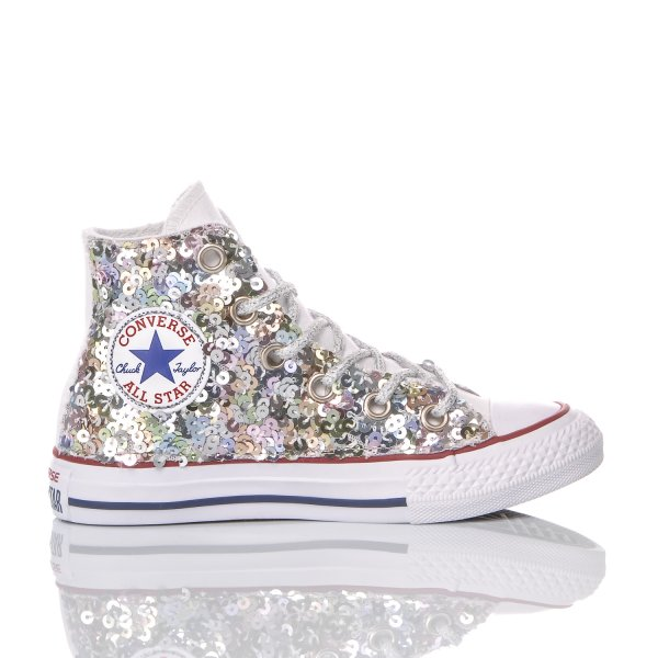 Converse Junior Kourtney V.I.P.