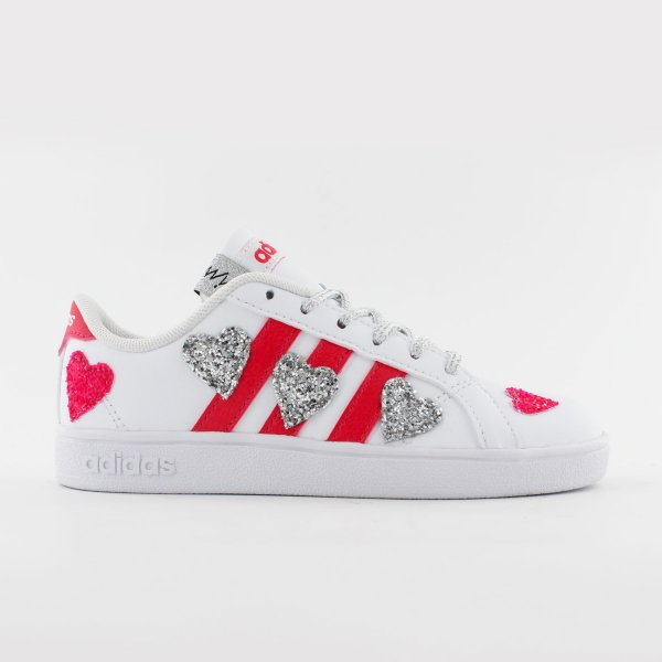 Adidas Junior Passion