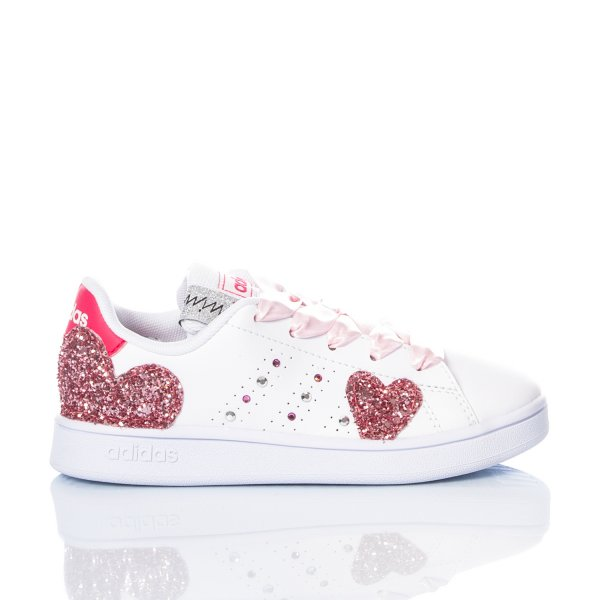 Adidas Junior Sweet Love