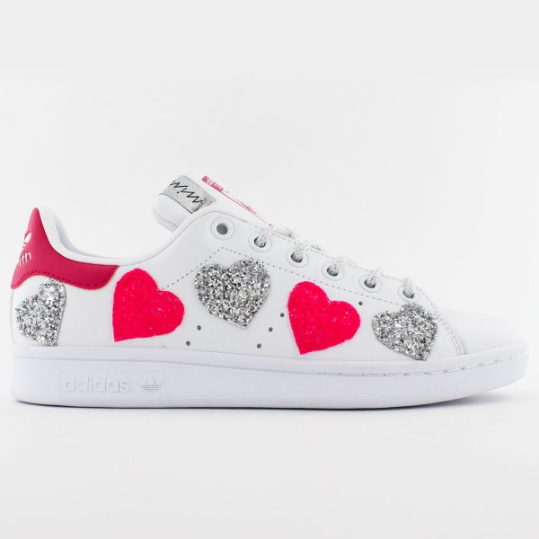 Adidas Stan Smith Passion