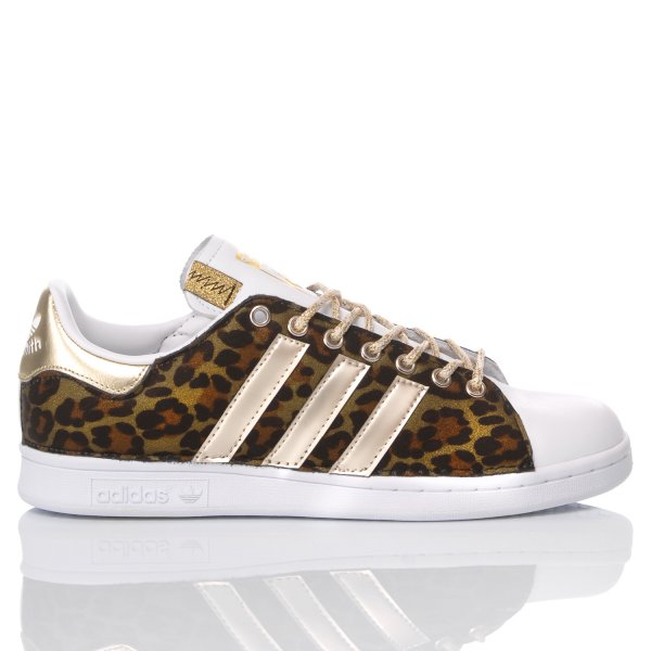 Adidas Stan Smith Leo Ranger
