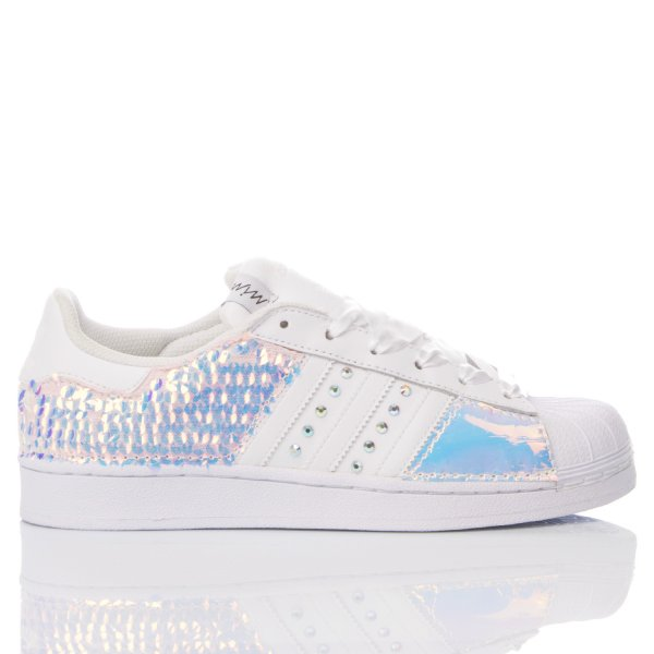 Adidas Superstar Alaska