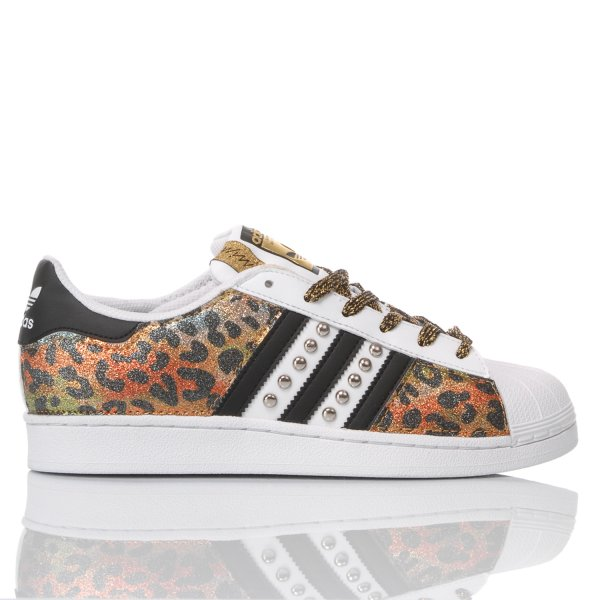 Adidas Superstar Leo Arizona