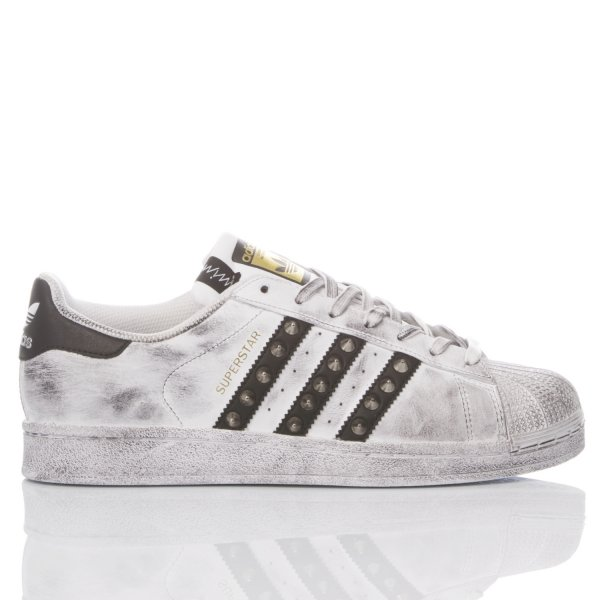 Adidas Superstar Brooklyn