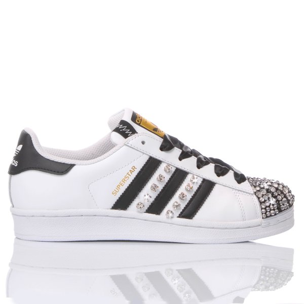 Adidas Superstar Diamond