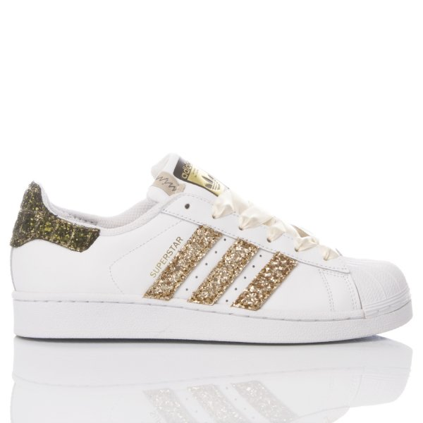 Adidas Superstar DNA