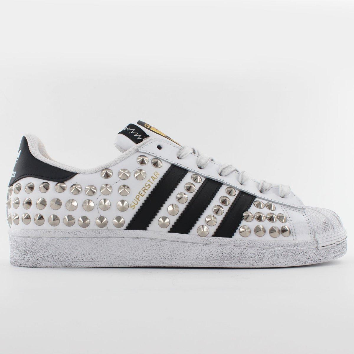 62 Best Adidas Superstar Outfit images | Adidas superstar