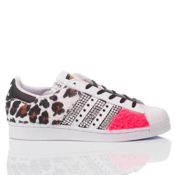 Adidas Superstar Praga