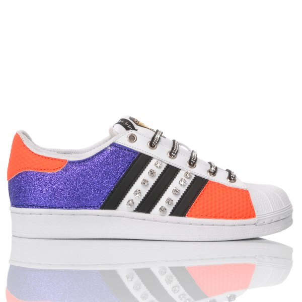 Adidas Superstar Spritz