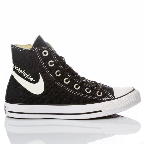 Converse Mimanera Do It