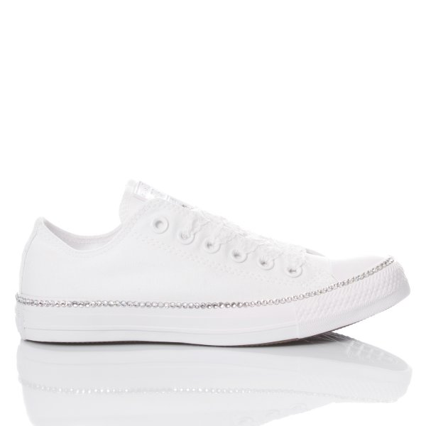 Converse Emily Ox