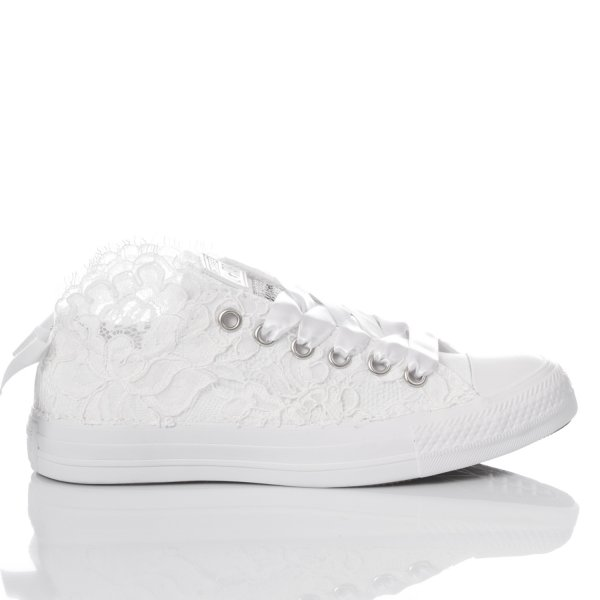 Converse Amabel Ox