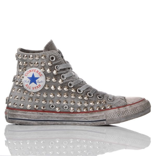 Converse Borchie Limited