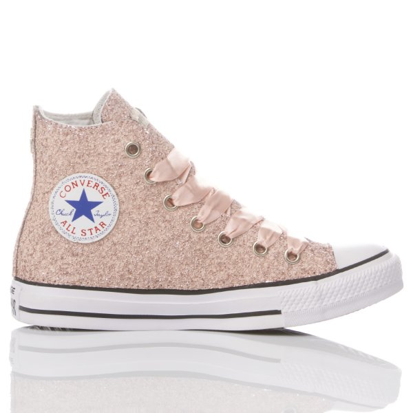 Converse Full Candy