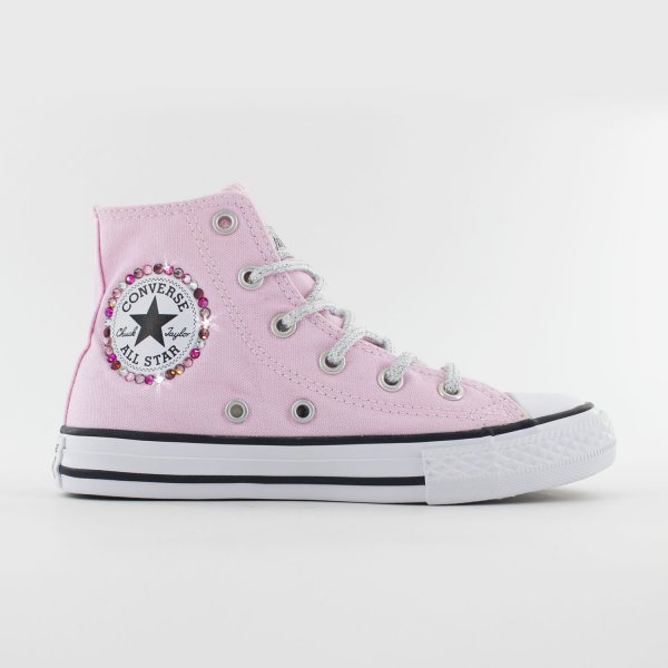 Converse Junior Unicorn Lady