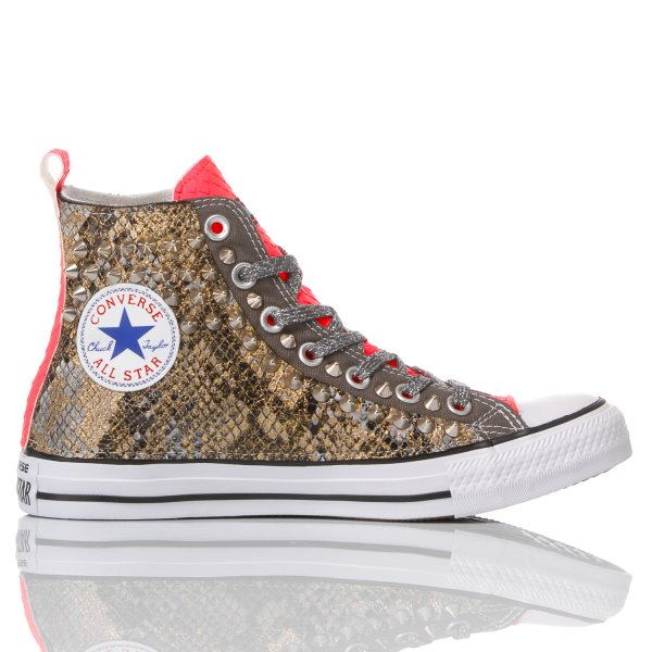 Converse Spinky