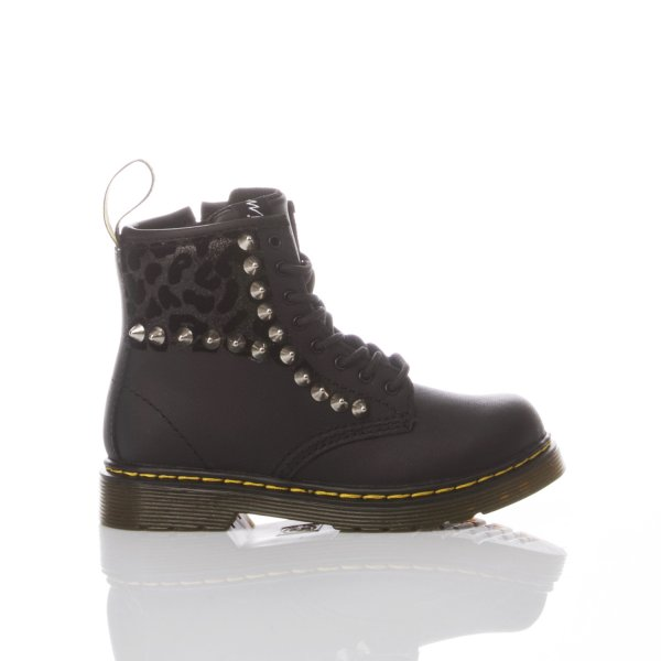 Dr. Martens Baby Marshal