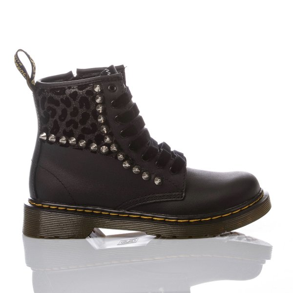 Dr. Martens Junior Marshal