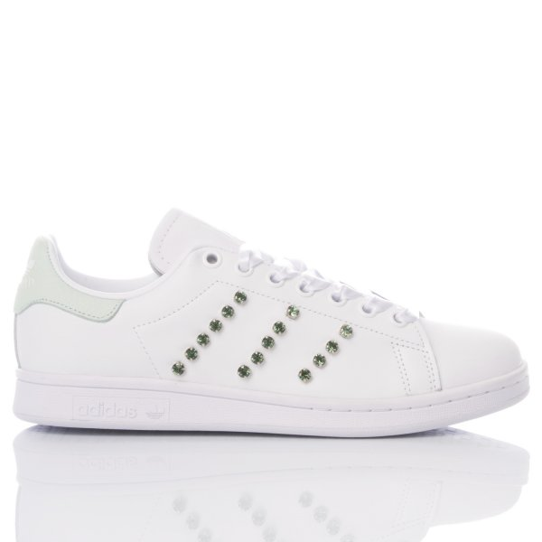 Adidas Stan Smith Tiffany Diamond