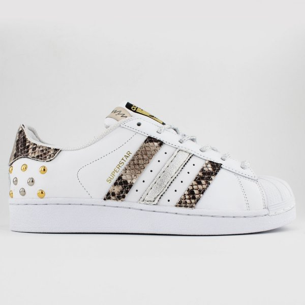 Adidas Superstar Zoe