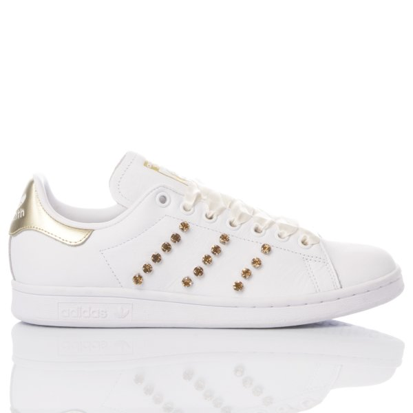 Adidas Stan Smith Topazio