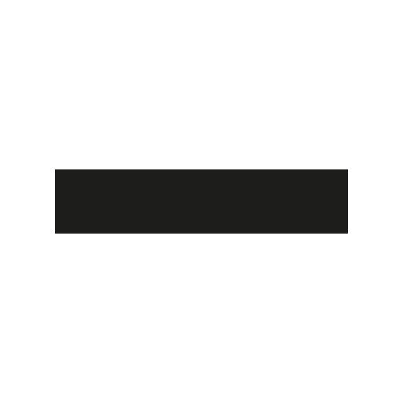 Sneakers originali customizzate per sposa